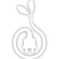 icon_GreenLife_L.png